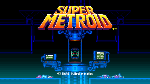 Super Metroid (2).png