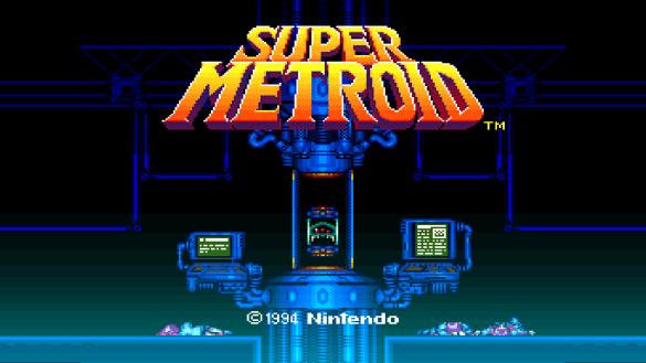 Super Metroid (2).png