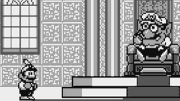 Super Mario Land e sua aventura peculiar no Game Boy Img_07901