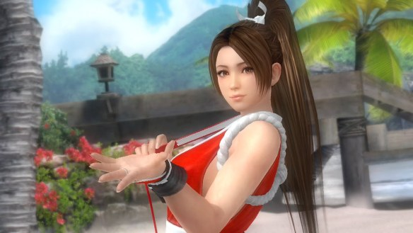 Mai Shiranui Dead of Alive 5.jpg