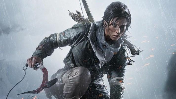 Shadow Tomb-Raider-1.jpg