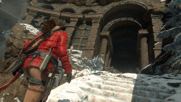 shadow tomb raider 2.jpg