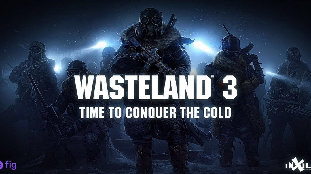 Upcoming 2020 Games.Upcoming Games Wasteland 3 2020 Gaming Hearts Collection